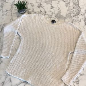 A.n.a Size Small Sweater